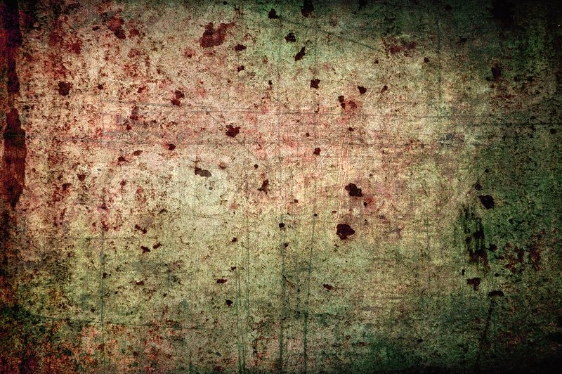 Abstract Grunge Background Scratches Stock Image Colourbox Grunge texture for photography, portrait backgrounds, distressed photoshop overlay, urban portrait texture, vintage texture digital backdrop 90 grunge textures overlays pack detail: abstract grunge background scratches stock image colourbox