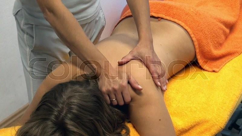 sexpartner søges massage kalundborg