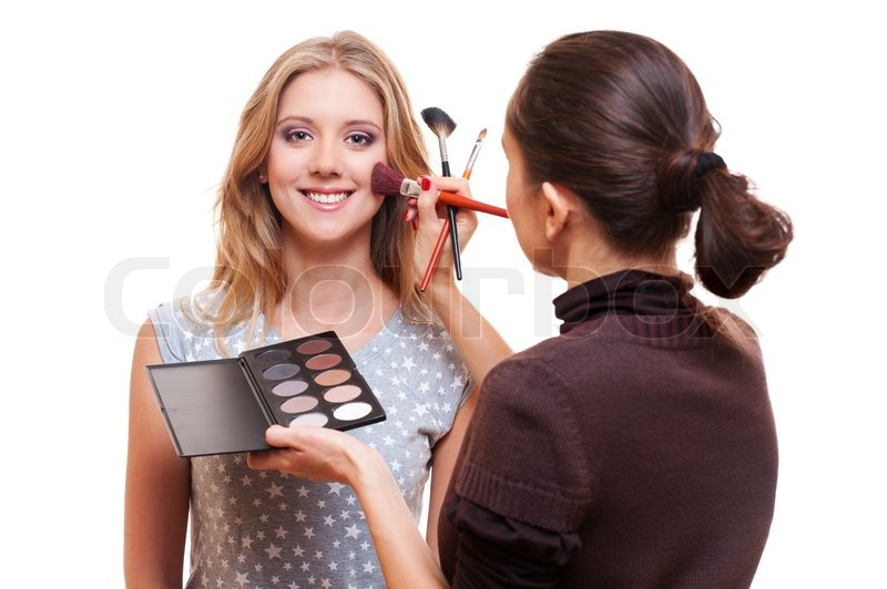 4061002-331487-professional-make-up-artist-working-with-model.jpg