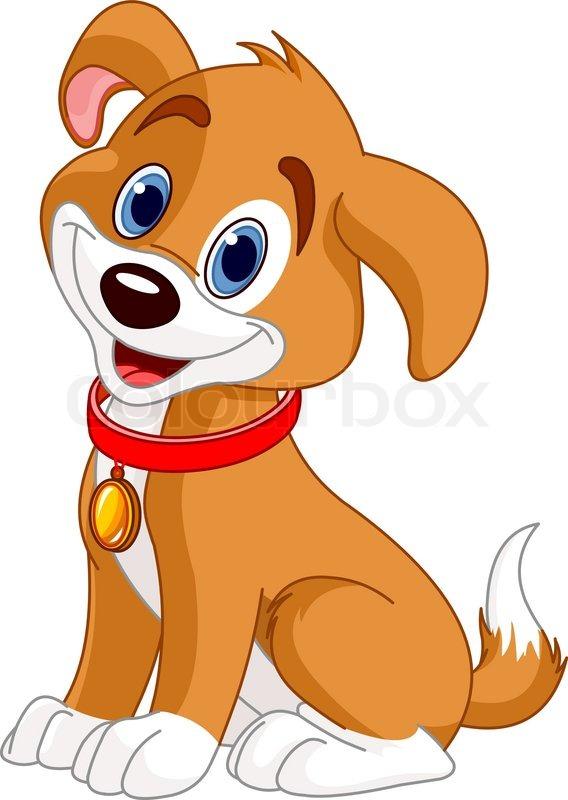 cliparts hunde kostenlos - photo #9