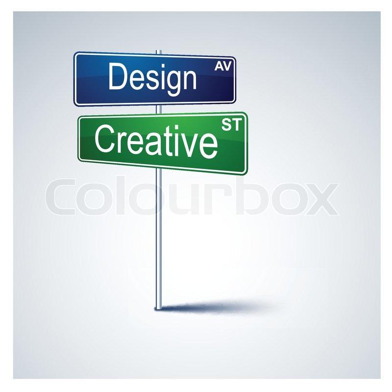 Design creative direct...