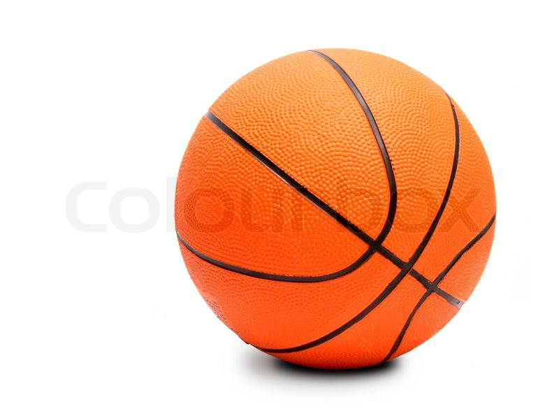 Basketball Clipart - (46,874 Free Downloads) - Vecteezy