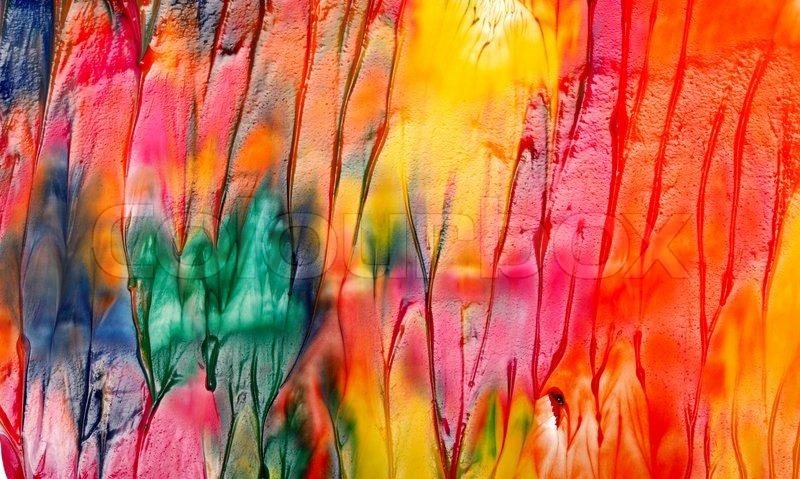 Artist Quality Watercolor Paints
