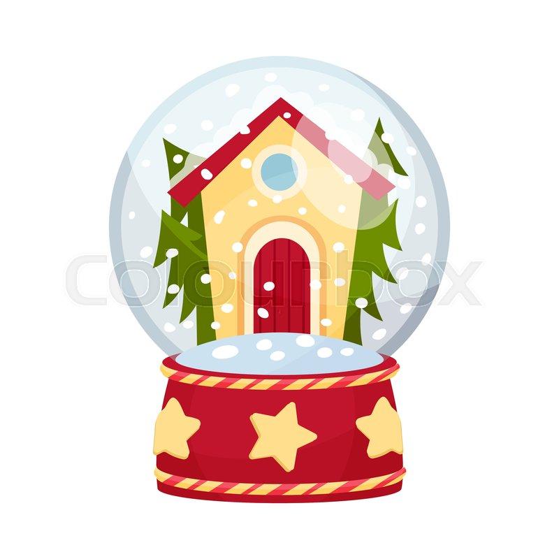 Santa Claus Clipart - Free Christmas Graphics