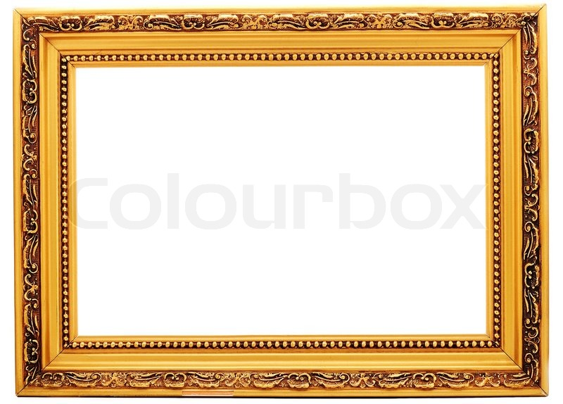 Luxury golden texture.Hi res background. | Stock Photo | Colourbox