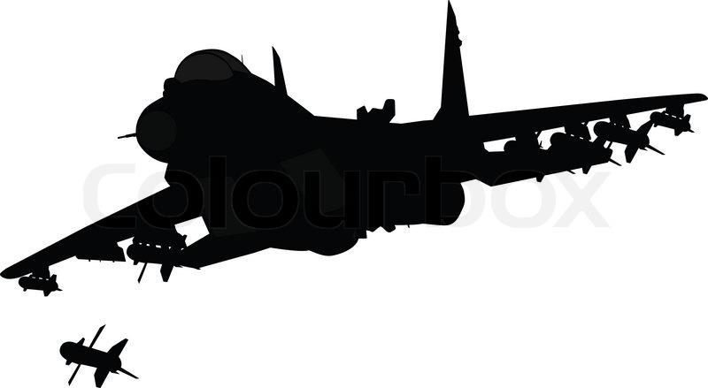 black box in aeroplane pdf