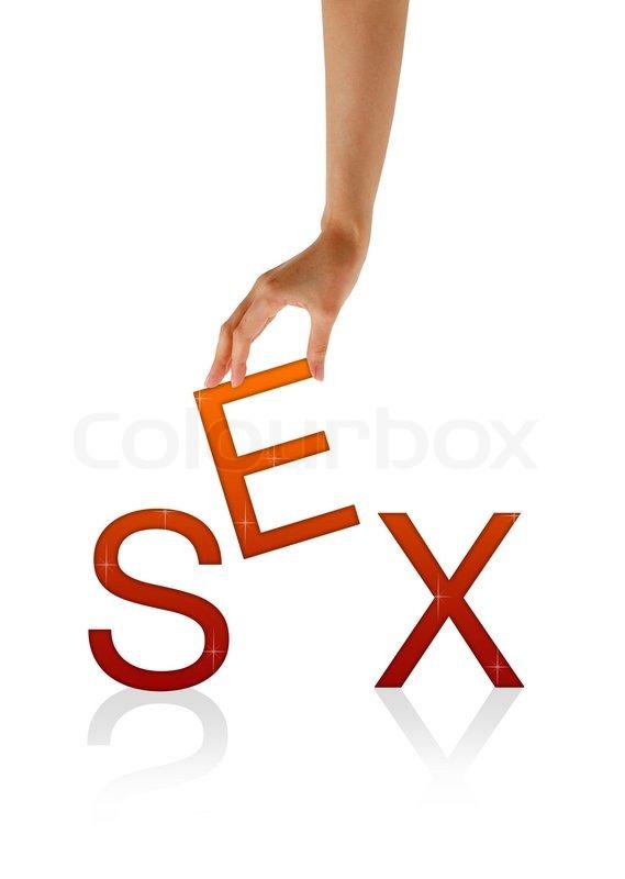 inspiration til sex luder køb