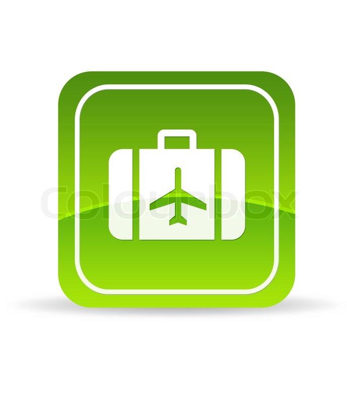 Travel Agency Cheap Flight