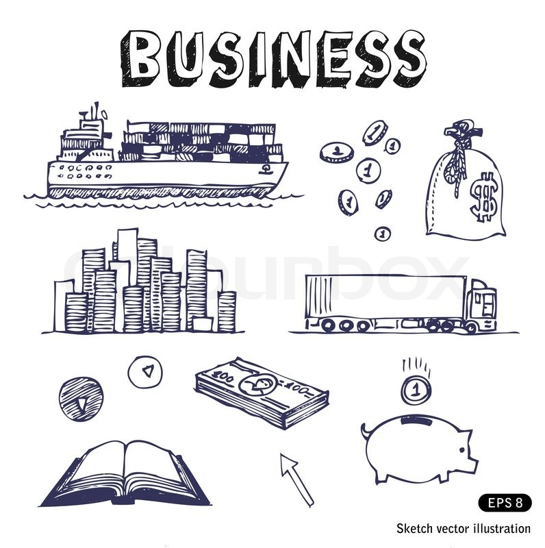 Business Finance: Business, Finance And Transportation ...