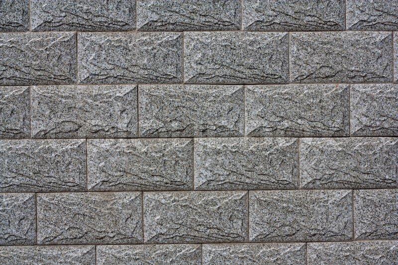 Brick Tiles As The Background Stock Photo Colourbox