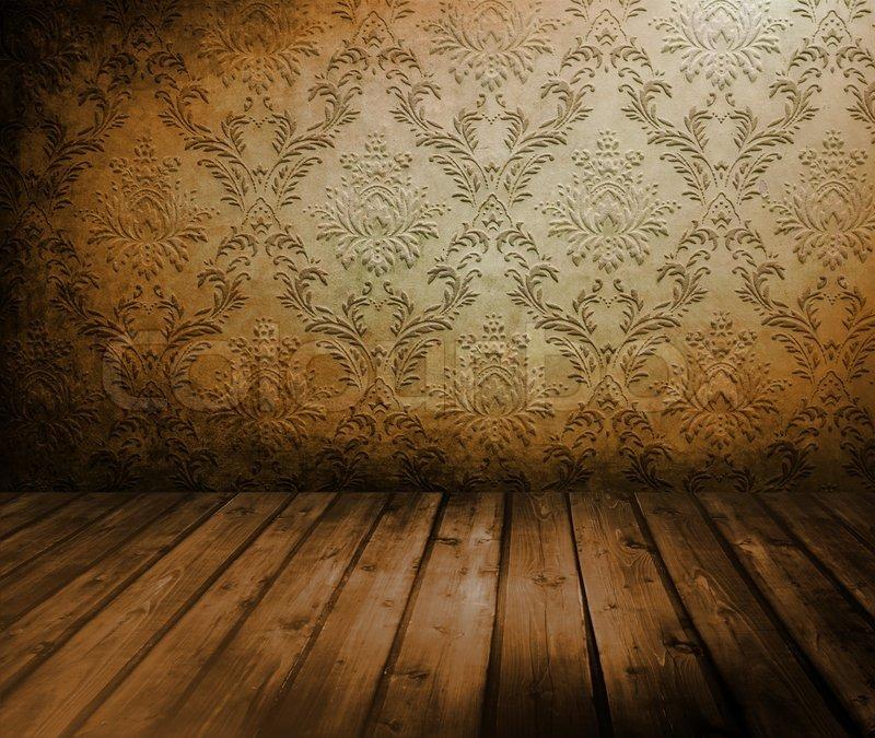 Bedroom Floor Release Time