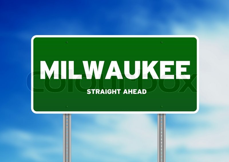 Milwaukee, Wisconsin Highway Sign  Stock Photo  Colourbox. Hot Water Signs Of Stroke. Lion King Signs. Respiratory Tract Signs. Hypovolemia Signs Of Stroke. Psoriasis Signs Of Stroke. Fids Signs Of Stroke. Fatigue Signs. Heat Stroke Signs Of Stroke
