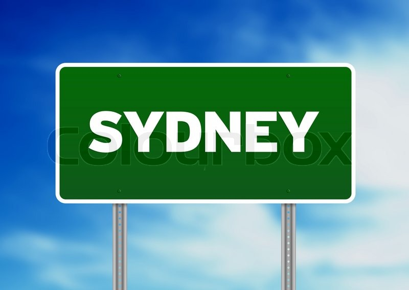 how to get hoteliers licence for sydney australia