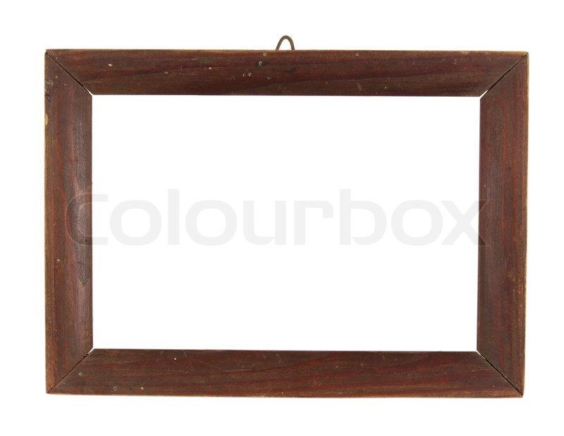 Magnificent Regal Picture Frames Crest - Ideas de Marcos ...