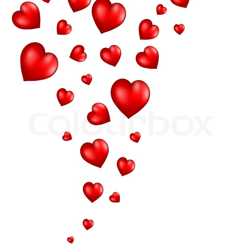 flying hearts dating Flying hearts 245 likes flying hearts- connecting love ones #courier your gifts through us or customise your gifts,cards,bouquets on festivals and.