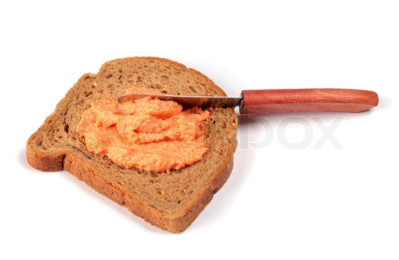 Masago Capelin Karaca Mail: Capelin Caviar In Salmonsauce