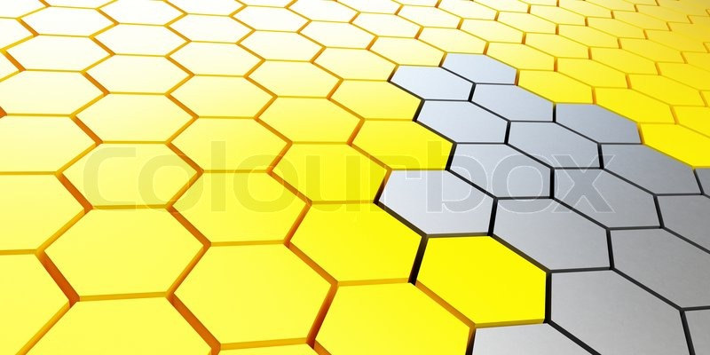 Background honeycomb stock photo colourbox background honeycomb stock photo voltagebd Image collections
