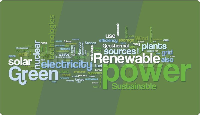 ifg green ict clean energy Home essays essay green, clean energy essay green, clean energy topics: renewable energy ifg green ict clean energy essay.