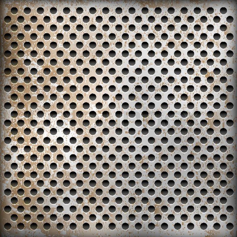 Rusty Metal Floor Texture of 39 Texture of Rusty Metal