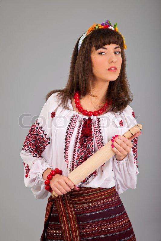 Educational Background Widespread Ukraine Women 10