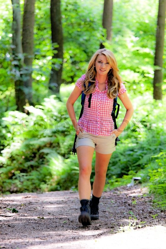 Girls hot hiker women hosewives porn site