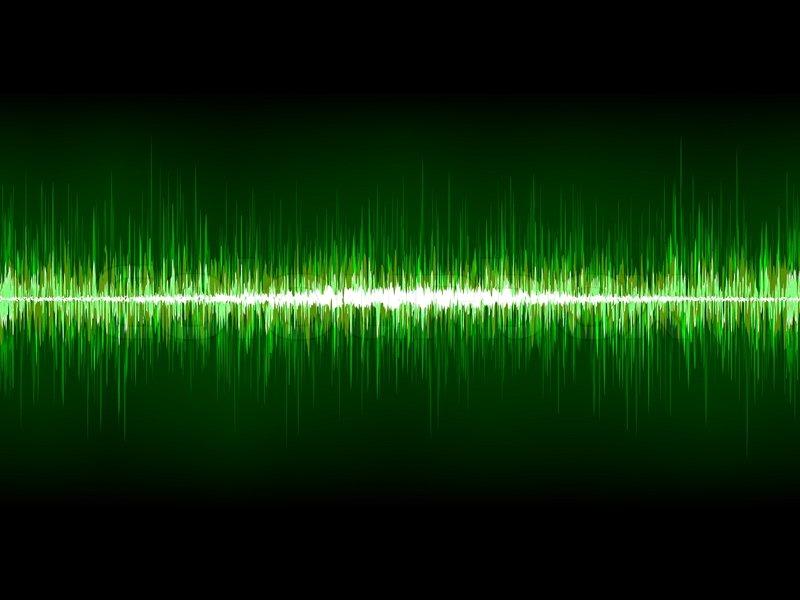 4206578-166306-sharp-cool-green-waveform-eps-8.jpg