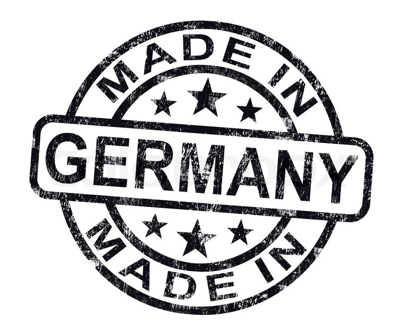 http://www.colourbox.com/preview/4207520-185006-made-in-germany-stamp-shows-german-product-or-produce.jpg