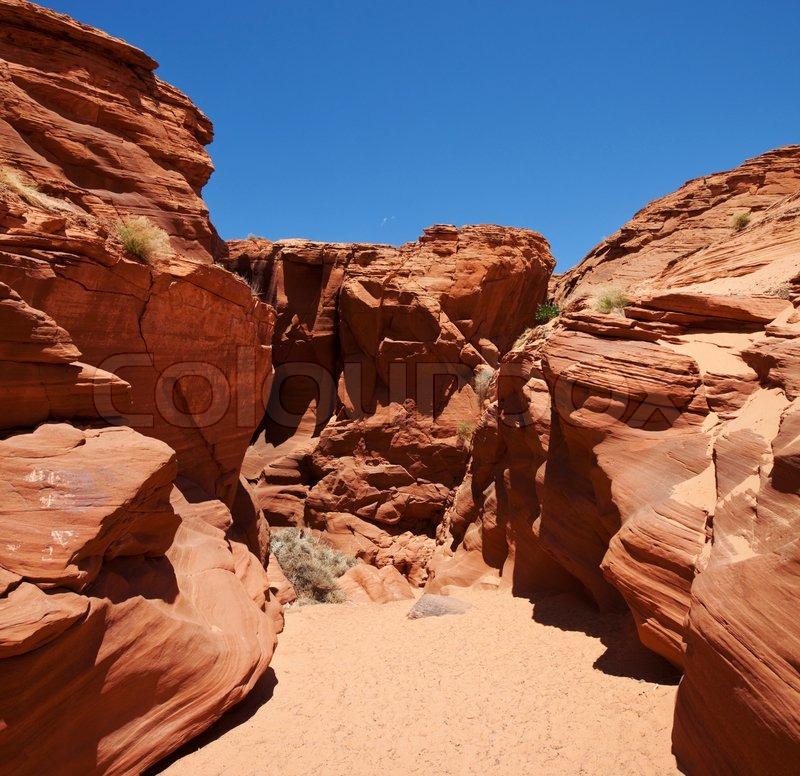 boulder erosion mystery atacama desert