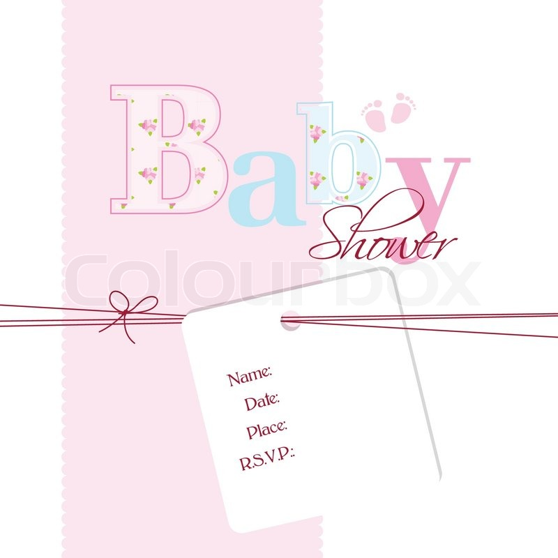 Email Baby Shower Invitations for your inspiration to make invitation template look beautiful