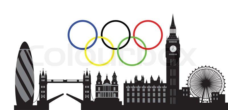 London sport  bdf955bd86