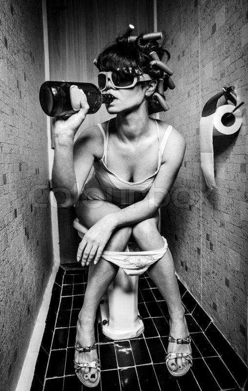 Favorite piss scenes lady nicole aka snow white 1 4