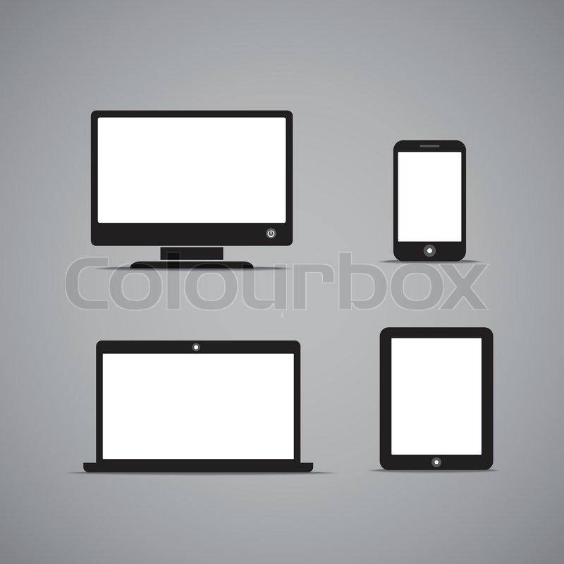 modern gadgets a bane