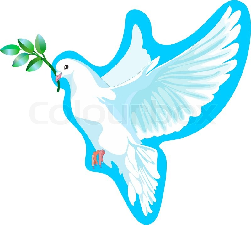 23 Symbol Of Love And Peace Bird And Symbol Peace Love Bird Of