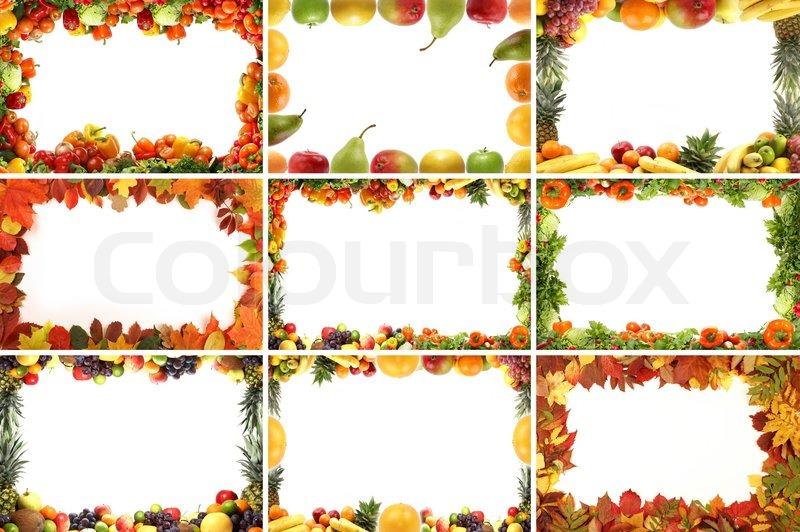 leaves management
