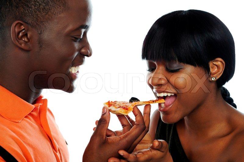 Dating als erwachsene müll