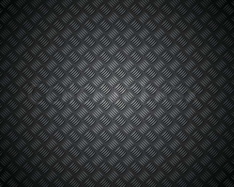 Metal Pattern Texture Grid Carbon Material Stock Vector