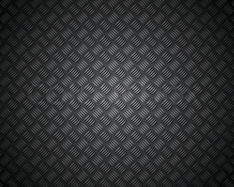Metall Muster Textur Raster Carbon Material Stock Vektor