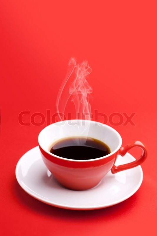 IMAGE(http://www.colourbox.com/preview/4256909-867844-red-cup-with-hot-coffee.jpg)