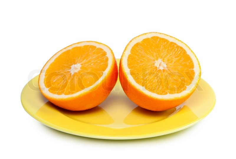 diablo 3 how to get best orange propery