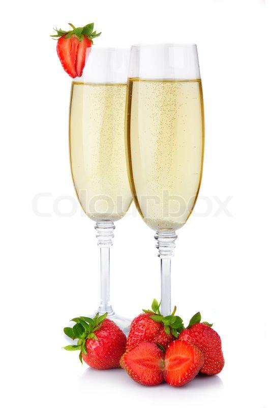 Best wedding toast