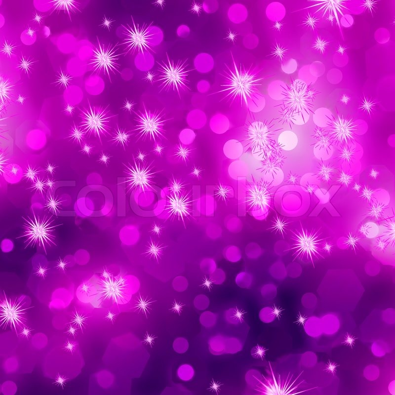 glittery purple christmas background eps 8 stock vector colourbox