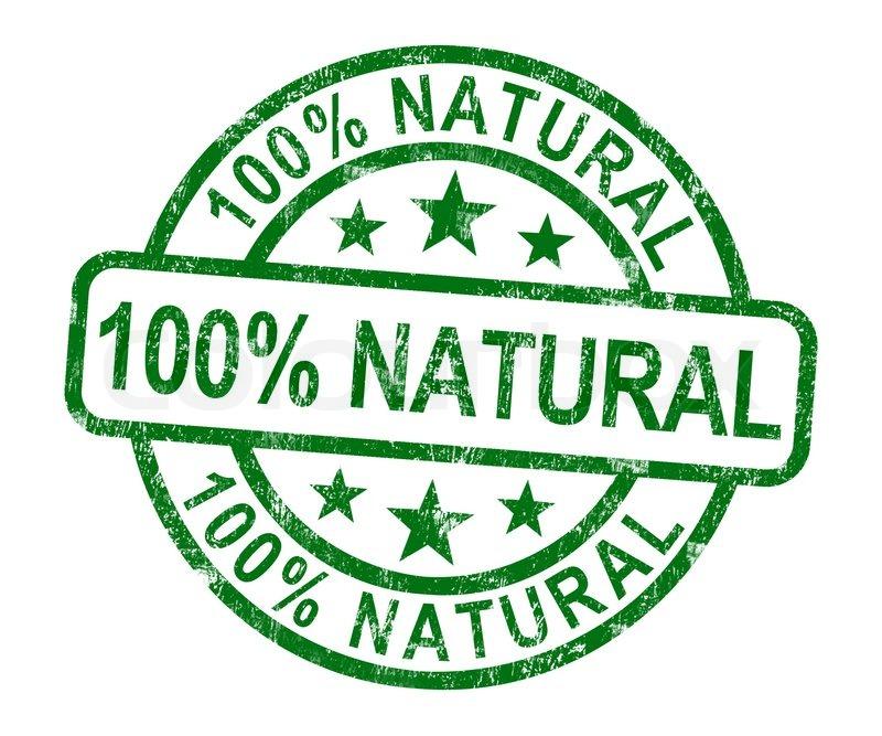 Top Natural Food Stocks