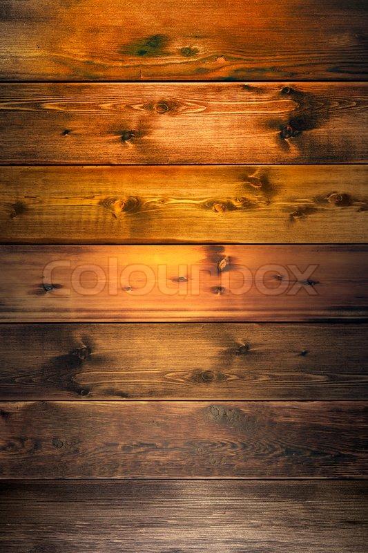 befleckt zerkratzt h lzern stockfoto colourbox. Black Bedroom Furniture Sets. Home Design Ideas