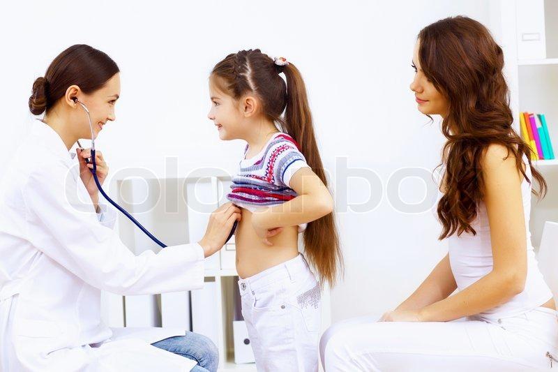Фото как ебут молоденьких медместер 99416 фотография