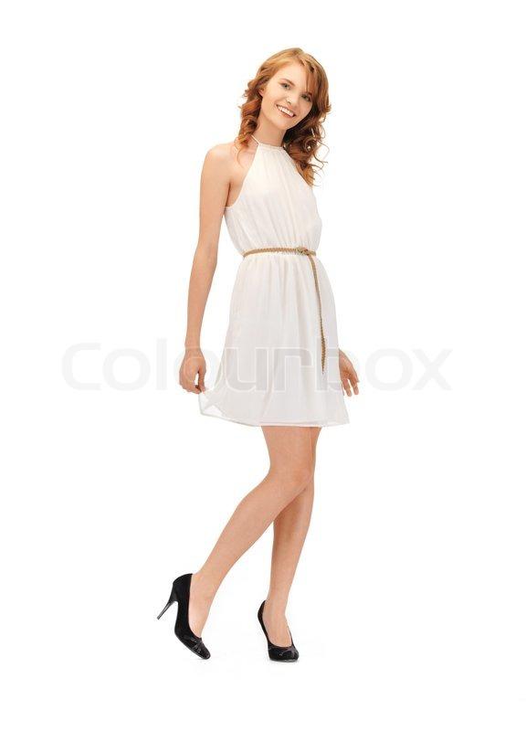 Tư vấn đầm, váy đẹp mặc Tết