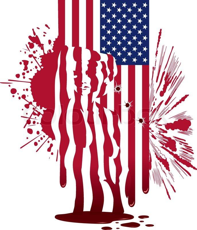 8b6aad5ae65 American flag