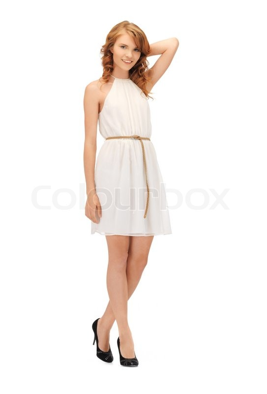 Collection Teen Girl Dresses Pictures - Reikian