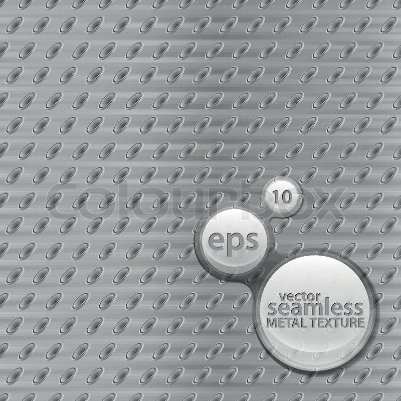 Glossy Texture Seamless Seamless Bump Textured Vector