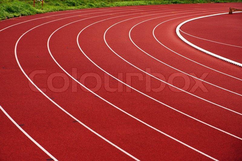 sprint geschwindigkeit