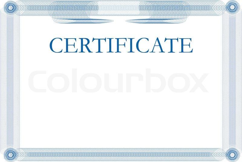 free printable swimming certificate templates .